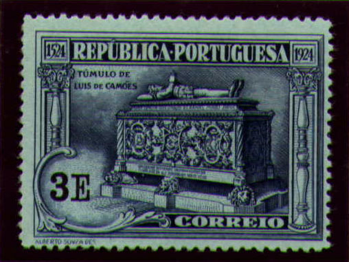 Portugal 1924 400th Birth Anniversary of Camões aa.jpg