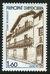 Andorra-French 1983 Plandolit House in Ordino a.jpg