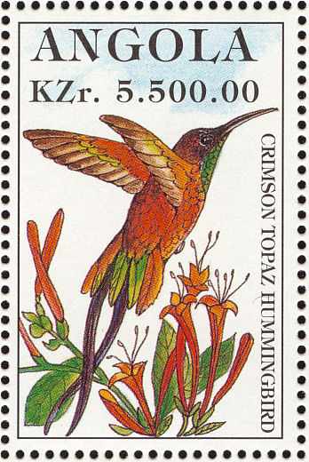 Angola 1996 Hummingbirds i.jpg