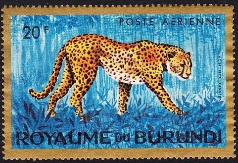 Burundi 1964 Animals f.jpg