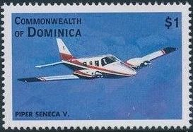 Dominica 1998 Modern Aircrafts u.jpg