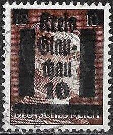 Glauchau 1945 Hitler s.jpg