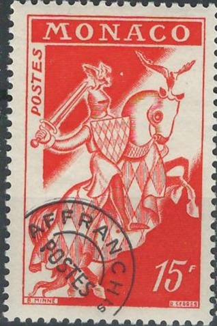 Monaco 1957 Knight c.jpg