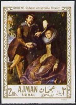 Ajman 1968 Paintings r.jpg