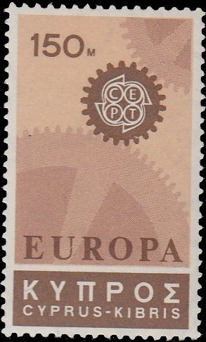 Cyprus 1967 Europa-CEPT c.jpg
