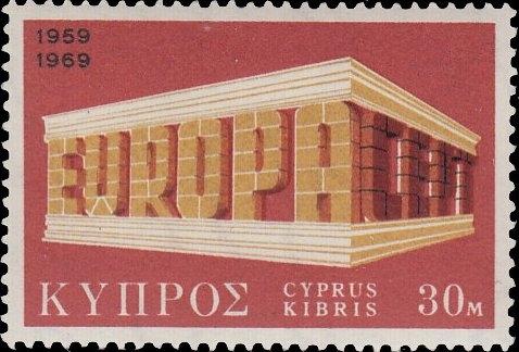 Cyprus 1969 Europa-CEPT b.jpg