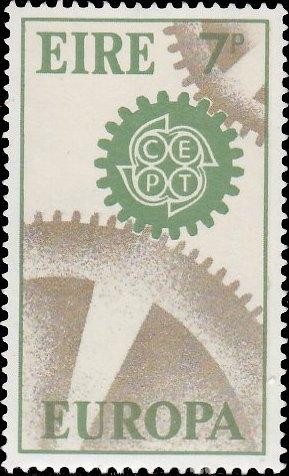 Ireland 1967 Europa-CEPT a.jpg