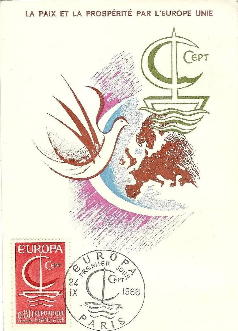 France 1966 EUROPA MCb.jpg