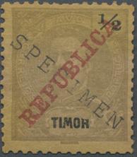 Timor 1911 D. Carlos I Overprinted p.jpg
