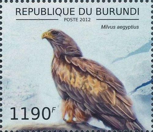 Burundi 2012 Birds of prey f.jpg