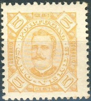 Cape Verde 1893-1895 Carlos I of Portugal b.jpg