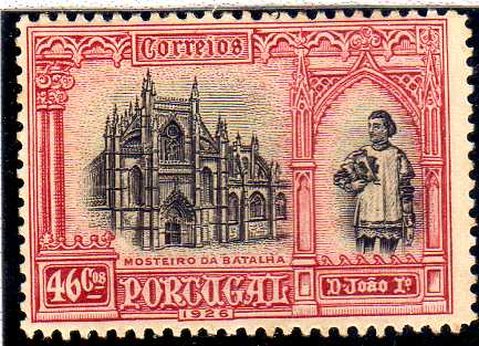 Portugal 1926 1st Independence Issue h.jpg