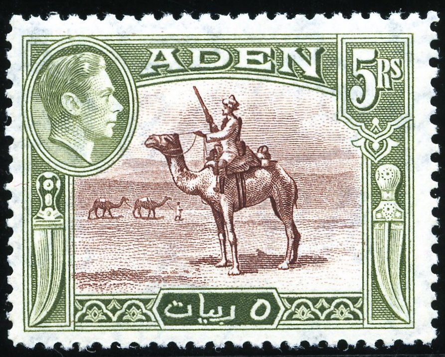 Aden 1939 Scenes - Definitives l.jpg