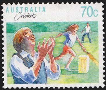 Australia 1989 Sports (1st Serie) g.jpg