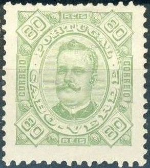 Cape Verde 1893-1895 Carlos I of Portugal i.jpg