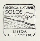 Portugal 1978 Soils-Cycle of Natural Resources PMa.jpg