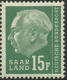 Saar 1957 President Theodor Heuss (with F) g.jpg