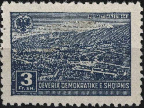 Albania 1945 Landscapes f.jpg