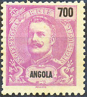 Angola 1901 D. Carlos I (New Values) b.jpg