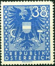 Austria 1945 Coat of Arms n.jpg