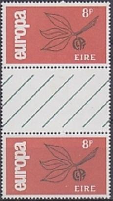 Ireland 1965 Europa GPa.jpg