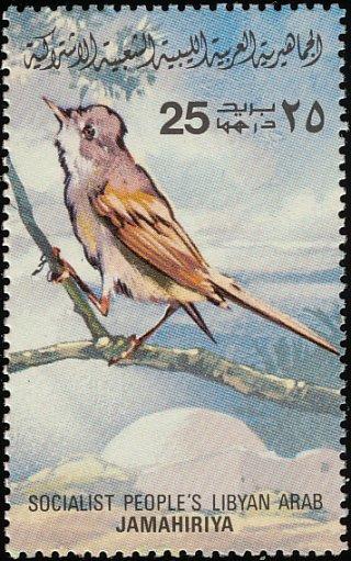 Libya 1982 Birds e.jpg