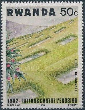Rwanda 1983 Soil Erosion Prevention c.jpg