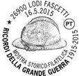 Italy 2015 0234 PMa