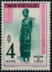 Timor 1948 Native People c.jpg