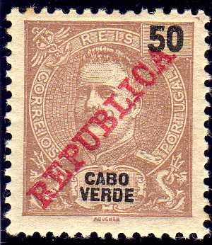 Cape Verde 1911 D. Carlos I Overprinted g.jpg