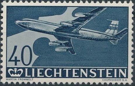 Liechtenstein 1960 Aircrafts b.jpg