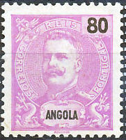 Angola 1898 D. Carlos I i.jpg