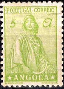 Angola 1932 Ceres - New Values q.jpg