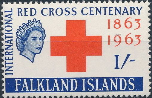Falkland Islands 1963 100th Anniversary of Red Cross b.jpg