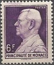 Monaco 1948 Prince Louis II of Monaco (1870-1949) c.jpg