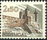 Portugal 1973 Landscapes and Monuments (3rd Group) b.jpg