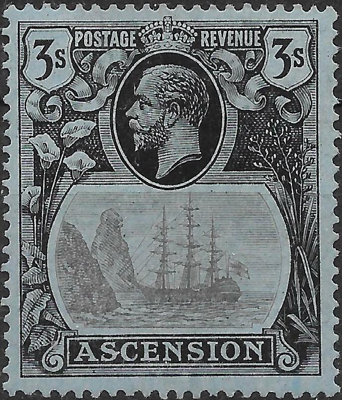Ascension 1924 Seal of the Colony lc.jpg