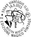 Italy 2015 0316 PMa