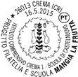 Italy 2015 0329 PMa