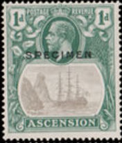 Ascension 1924 Seal of the Colony n.jpg