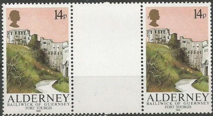 Alderney 1986 Alderney Forts GPb.jpg