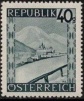 Austria 1945 Landscapes (I) h.jpg