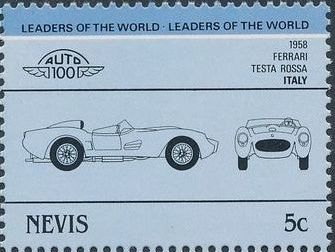 Nevis 1985 Leaders of the World - Auto 100 (3rd Group) k.jpg