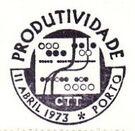 Portugal 1973 Productivity Days-72 PMb.jpg