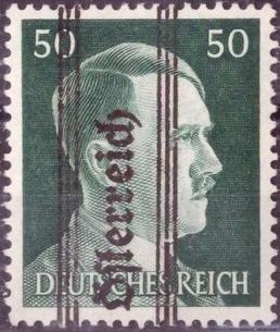 Austria 1945 Graz Provisional Issue q.jpg