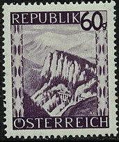 Austria 1945 Landscapes (I) j.jpg