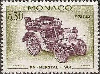 Monaco 1961 Old Cars j.jpg