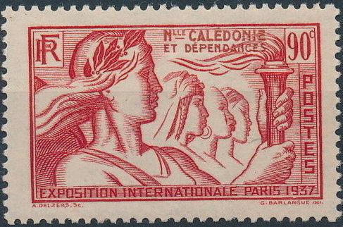 New Caledonia 1937 Paris International Exposition e.jpg
