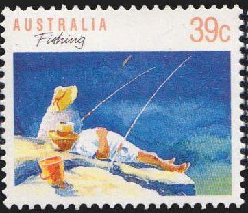 Australia 1989 Sports (1st Serie) d.jpg