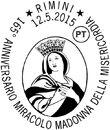 Italy 2015 0306 PMa